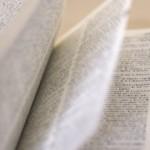 家庭教師の個人契約「虎の巻」