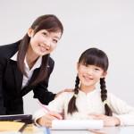 塾講師のどんな点が「ブラックバイト」なのか|家庭教師のバイトと比較