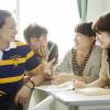 大阪大学の家庭教師アルバイト事情