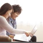 家庭教師先を探している方におすすめの便利なサイトまとめ