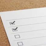 家庭教師個人契約サイトの比較・人気ランキング
